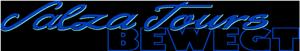 Salza-Tours Logo