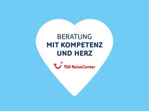 Reisebüro König, Bad Langensalza